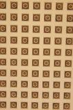 最高限额在西维吉尼亚状态国会大厦 免版税库存图片