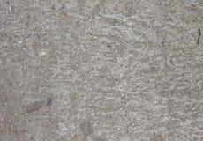 有与石头的具体背景 库存图片