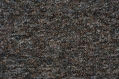 有堆的地毯 免版税库存图片