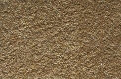 有堆的地毯 免版税库存照片