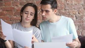 有年轻迷茫的夫妇文件的问题,在网上搜寻帮助 股票录像