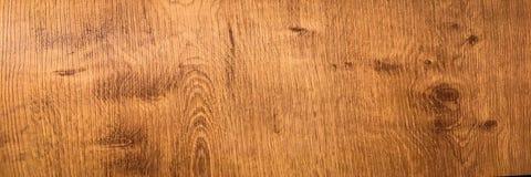 有机木纹理 背景轻木 老被洗涤的木头 库存照片