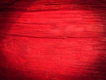有机木纹理 背景轻木 老被洗涤的木头 图库摄影