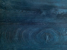 有机木纹理 背景轻木 老被洗涤的木头 库存图片
