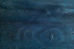 有机木纹理 背景轻木 老被洗涤的木头 免版税库存照片