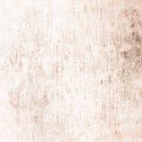 有机木纹理 背景轻木 老被洗涤的木头 免版税图库摄影