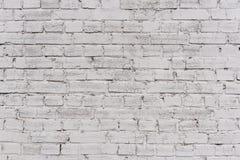 有老的大厦墙壁 免版税库存照片