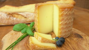 有被删去的片断的乳酪头Etorki 影视素材