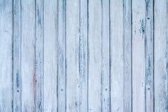 有趣的ourdoor墙壁的纹理 免版税库存照片