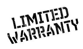 有限保证不加考虑表赞同的人 免版税图库摄影