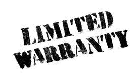 有限保证不加考虑表赞同的人 免版税库存图片