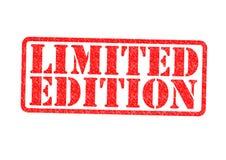 有限版不加考虑表赞同的人 免版税库存照片