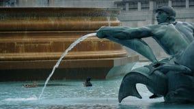 有鸭子的大老喷泉 股票录像