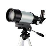 望远镜 免版税库存照片