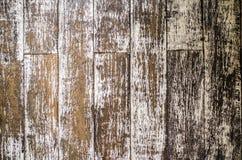 木五谷墙壁 免版税库存图片