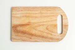 木切板 免版税图库摄影