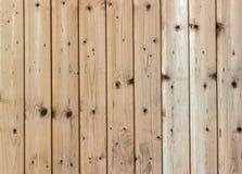 木制品 图库摄影