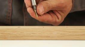 木匠业 影视素材