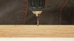 木匠业 股票视频