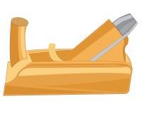 木匠仪器 免版税库存图片