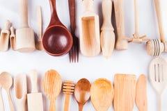 木器物 免版税库存照片