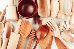 木器物 免版税库存图片
