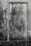 木困厄的老自然木破旧的背景关闭  免版税图库摄影
