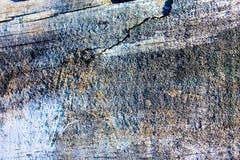 木土气表面木背景 免版税库存照片