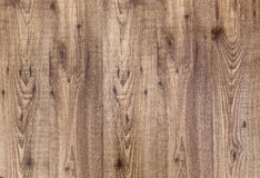 木地板或墙壁 图库摄影