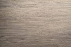 木地板背景股票图象 免版税库存照片