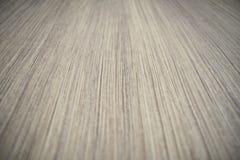 木地板背景股票图象 免版税库存图片