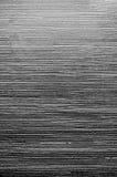 木垂直的材料 库存照片