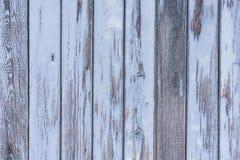 木墙壁以镇压斑点和抓痕,减速火箭的背景 图库摄影
