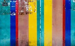 木墙壁纹理和木头背景照片 免版税库存图片