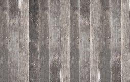 木墙壁纹理背景 免版税图库摄影