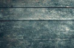 木墙壁纹理,老木背景 免版税库存图片