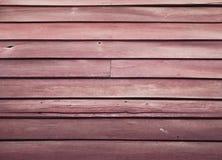 木墙壁纹理, 图库摄影