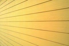木墙壁纹理 免版税图库摄影