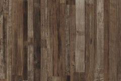 木墙壁,混杂的背景纹理的种类木地板样式或室内设计元素 库存图片