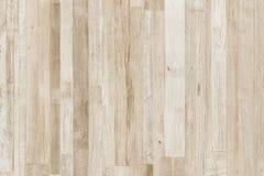 木墙壁,混杂的背景纹理的种类木地板样式或室内设计元素 免版税图库摄影