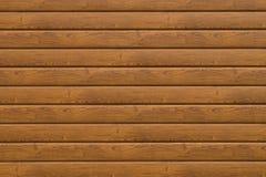 木墙壁,纹理,背景,木 免版税库存图片