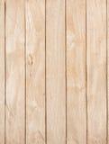 木墙壁 库存照片