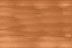 木大fibered盘区的布朗纹理 向量例证