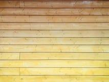 木头抓了黑暗的纹理,葡萄酒神色,露台的板 免版税库存照片