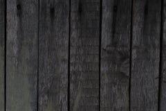 木头的接近的纹理 库存照片