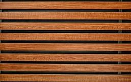 木头的纹理,木板 纹理和背景的老木墙壁 棕色木篱芭盘区 E 库存照片