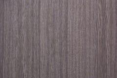 木头的结构 免版税库存图片