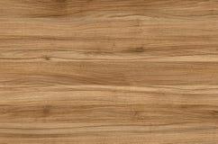 木头的褐色接近的纹理 抽象背景纹理木头 图库摄影