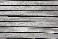 木头纹理  免版税库存图片