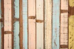木头 免版税库存照片